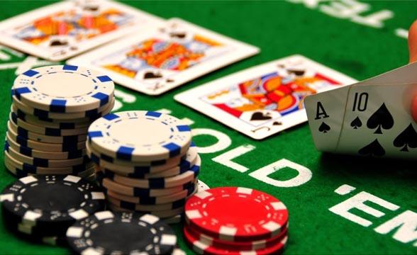 Sejarah Perkembangan Poker Dalam Dunia Perjudian Dunia
