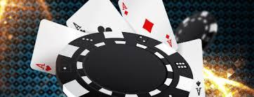 Banyak keuntungan dengan Daftar idn poker online terbaik