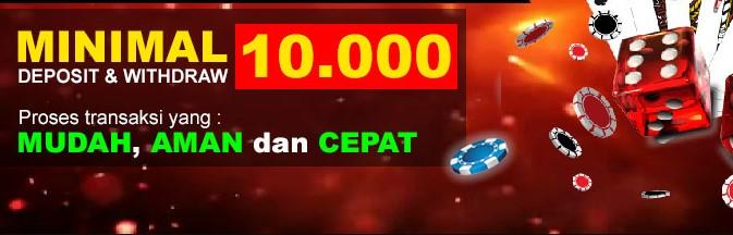 Mitrapoker88 Situs Poker Yang Memberikan Layanan Judi paling Berkualitas
