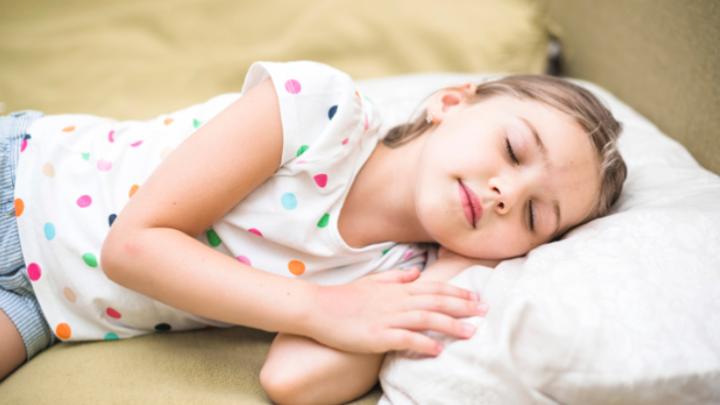 masa pandemi penting kesehatan anak