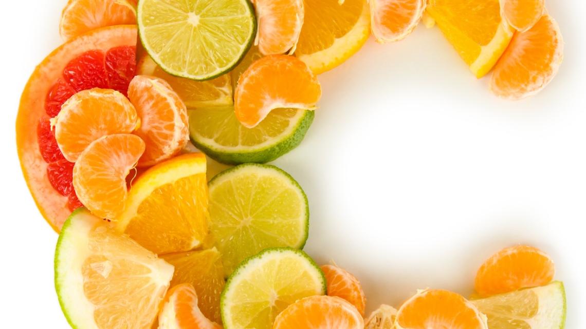Buah-buahan Yang Mengandung Vitamin C, Selain Jeruk !