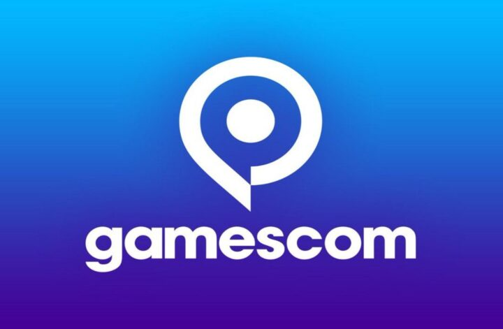 Gamescom Membawa Cosplay Pikachu Dalam Konferensi Koelnmesse