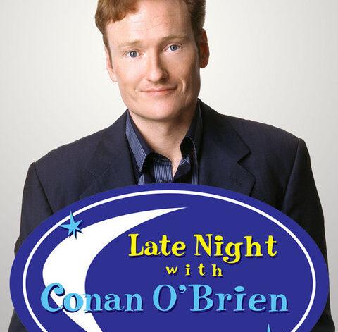 Perjalanan Terbentuknya Late Night Dan Saturday Night Live